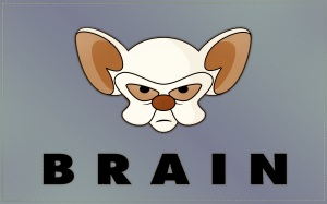 pinky_and_the_brain_hq_wallpaper-wide