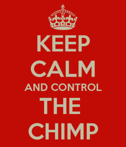 keep-calm-and-control-the-chimp-4