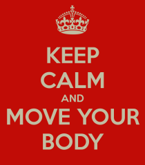 keep-calm-and-move-your-body-9