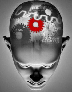 mst_brain