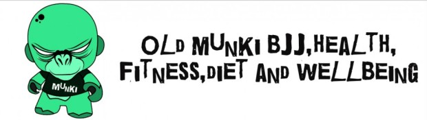 cropped-old-munki-header1.jpg